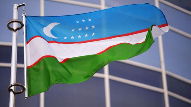 Почему западные СМИ не уверены в инвестиционной привлекательности Узбекистана