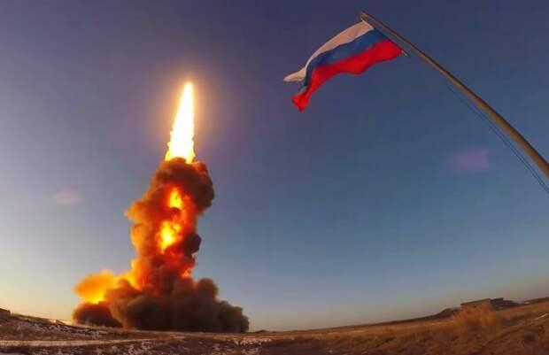 Россия могла захватить Киев в 2014 году – украинский разведчик