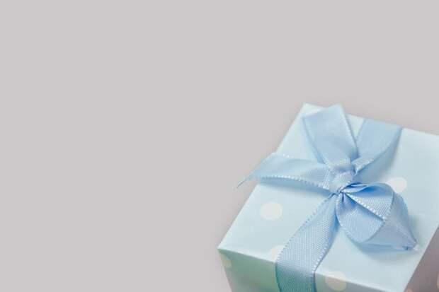 Что хотят получить мужчины и что им предпочитают дарить на 23 февраля