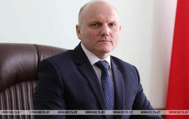 Глава КГБ Белоруссии заявил о готовящейся в стране провокации