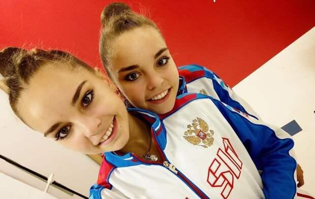 «Судьи украли золото»: Арина Аверина бросает спорт после скандала на Олимпиаде