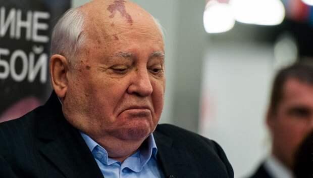 zabirajte-gorbacheva-russkij