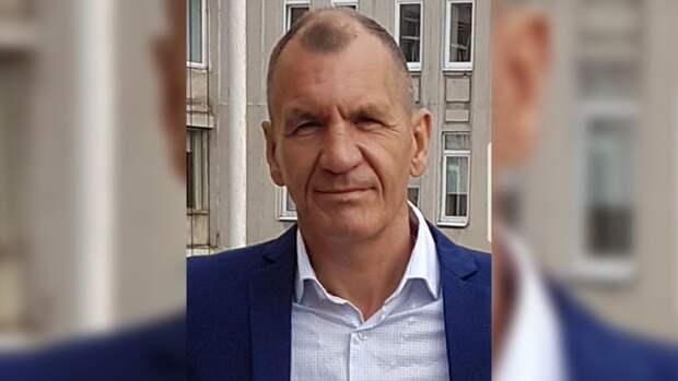 Своих не бросаем! В Коми в Госсовет республики избран социолог Максим Шугалей