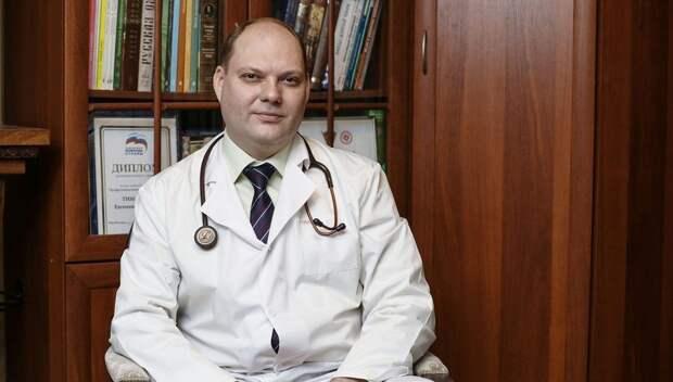 Инфекционист заявил, что через 5-7 лет коронавирус станет более заразным