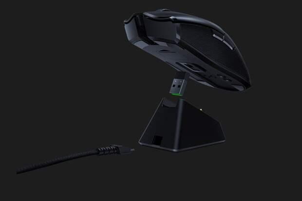 razer-viper-ultimate-wireless-003