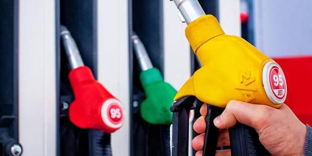 Нефтяники должны позаботиться о ценах