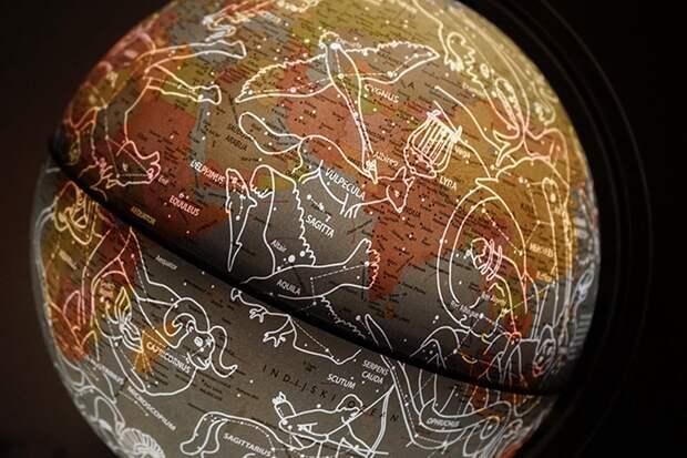 День подвохов и раздумий: составлен гороскоп на 26 июля для всех знаков зодиака