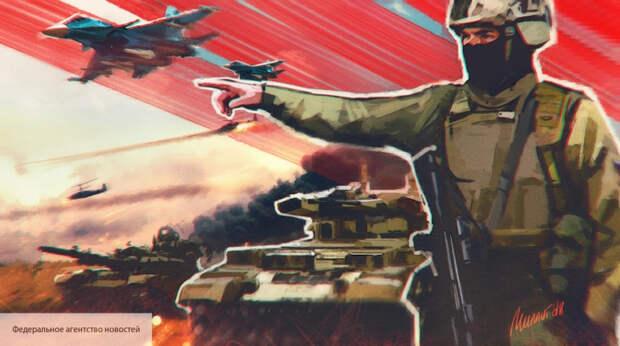 «Россия закончит эту битву за один день»: в Китае напомнили Японии, что на дворе не 1904 год