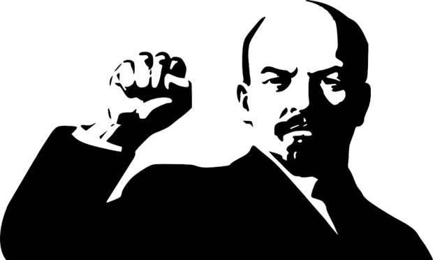 «То ли большевизм, то ли сразу власовщина»
