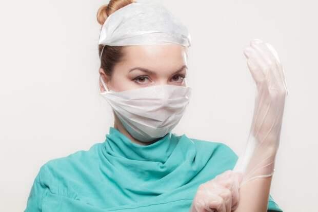 Учёные рассказали, почему полезно избавляться от аппендикса