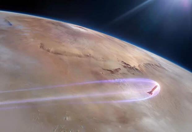 Выдержки из выступления Илона Маска на конвенции Марсианского общества SpaceX, Starship, Raptor, Двигатель, Технологии, Ракета-Носитель, Космонавтика, Космос, Илон Маск, США, Марс, Длиннопост
