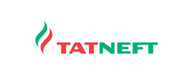 """""""Татнефть"""" пока не определилась относительно возможности выплаты дивидендов за 9 месяцев"""
