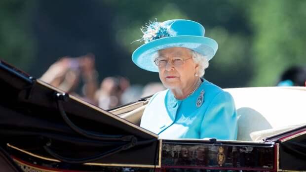 Какие заслуги и достижения Елизаветы II навсегда останутся в учебниках по истории