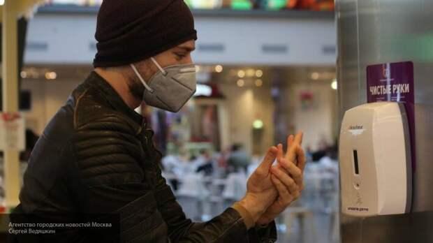 Хантавирус из Китая стал причиной гибели мужчины: симптомы вируса, который разносят грызуны