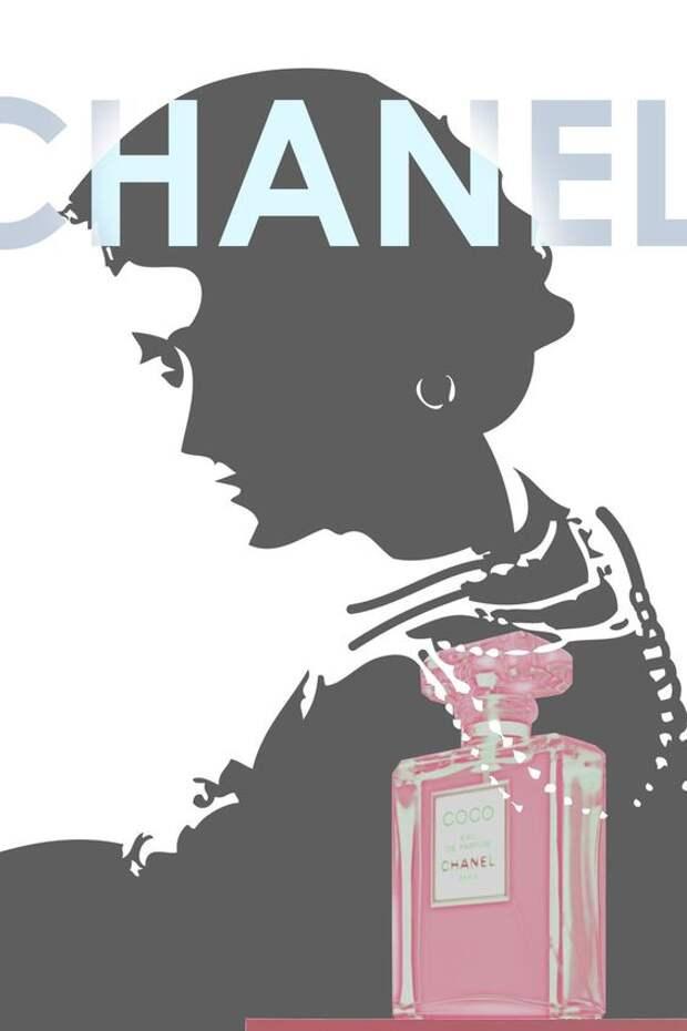 День рождения легенды. 11 правил Коко Шанель