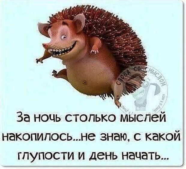 Купила компания Мерседес завод АвтоВАЗ. Перенастроили производство...