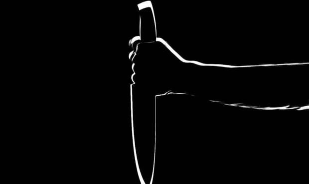 Угрожавший убить медиков симферополец отделался условным сроком