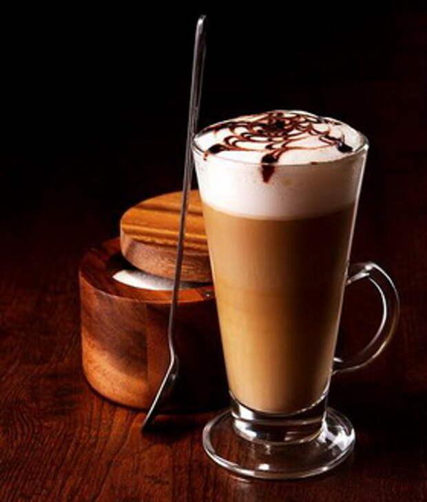http://coffee-klatsch.ru/images/stories/coffee/ais-latte.JPG
