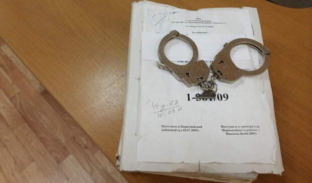 Омич стал инвалидом на объекте «РЖД» и через Бастрыкина сдвинул уголовное дело