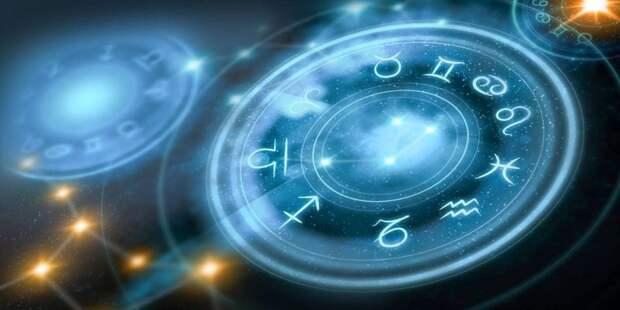 5 знаков, обладающих скрытым потенциалом