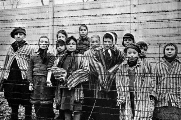 Депортация крымских татар. Как и за что?