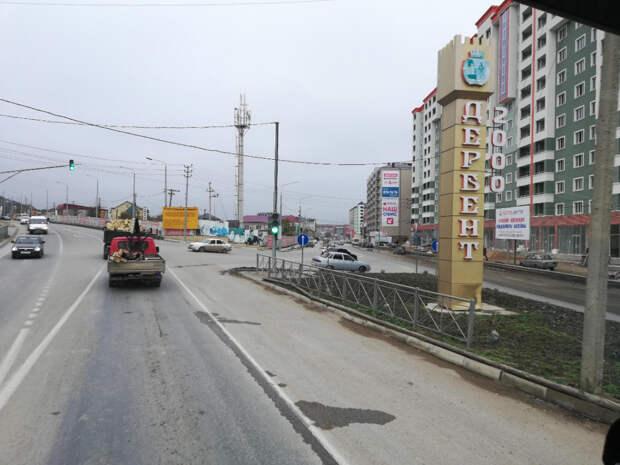 Минтруд Дагестана: каждый десятый житель республики не имеет дохода