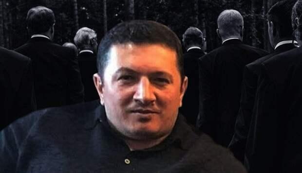 Убийство вора в законе Лоту Гули продолжает вызывать вопросы