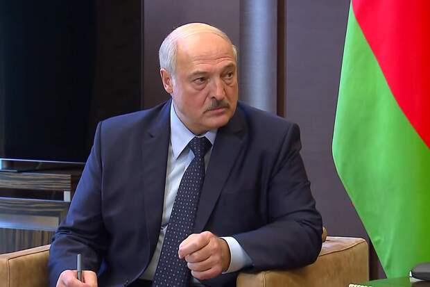 «Президента застрелили»: Лукашенко определит действия властей в экстренной ситуации
