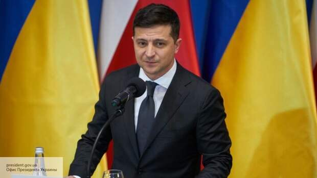 «Это несет риски для России и Европы»: Безпалько негативно оценил медреформу на Украине