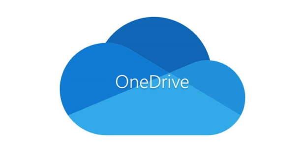 """""""Google Фото"""" – не нужно! Теперь в OneDrive будет то же самое"""