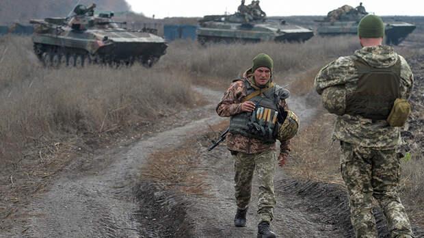 Последние новости Украины сегодня — 27 ноября 2019