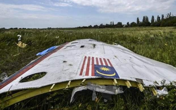 Адвокаты Пулатова затребовали материалы по MH17 перевести на русский язык