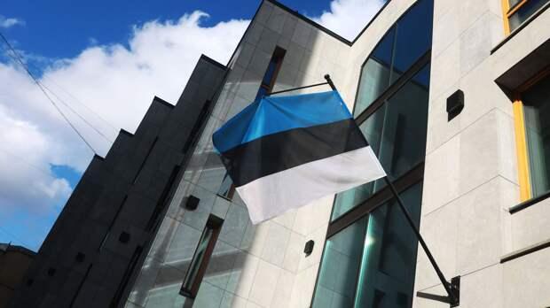 Восстановить баланс: почему политика Москвы в отношении Эстонии нуждается в пересмотре