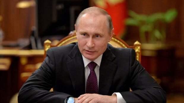 Реванш за введенные санкции: Россия сильно ударила по карману США