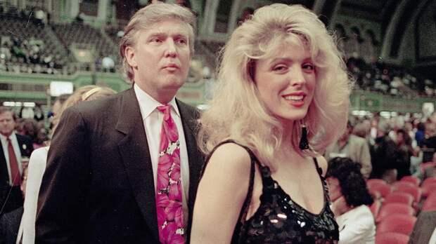 1991 Trump.jpg