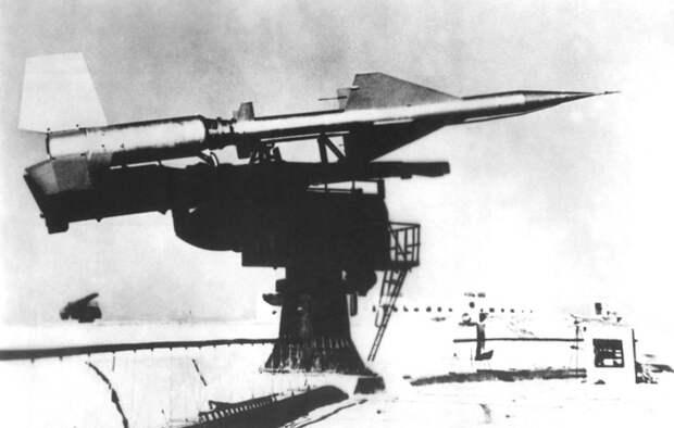 Картинки по запросу противоракеты В-1000