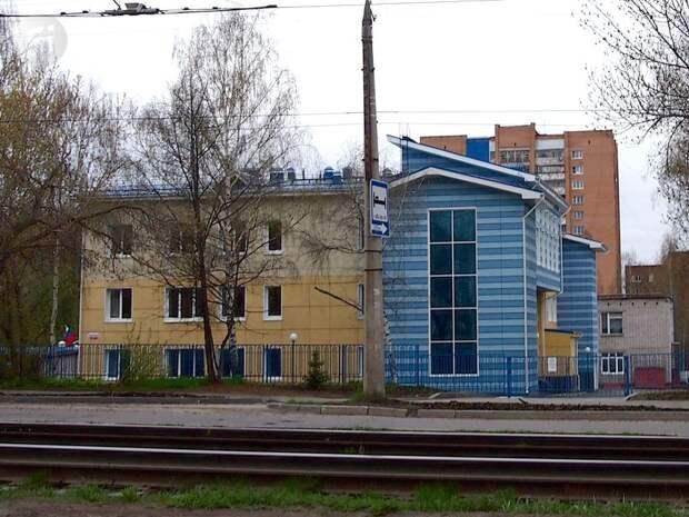 79 детсадов закроют в Ижевске в июне на каникулы