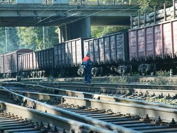 Эстония неожиданно добилась своего: коллапса транзита грузов из России