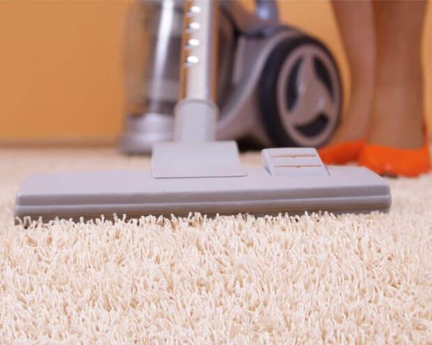 4. Средство для чистки ковров использование, пакетик, чай