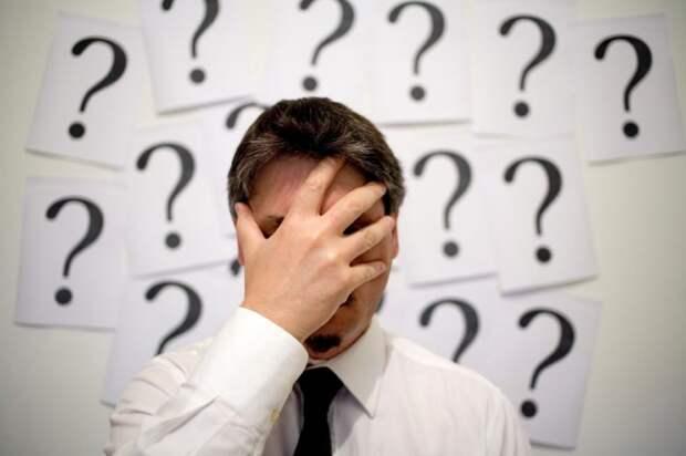 10 неудачных примет, которые происходят к лучшему