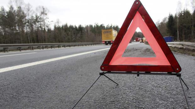 ГИБДД дополнит правила дорожного движения