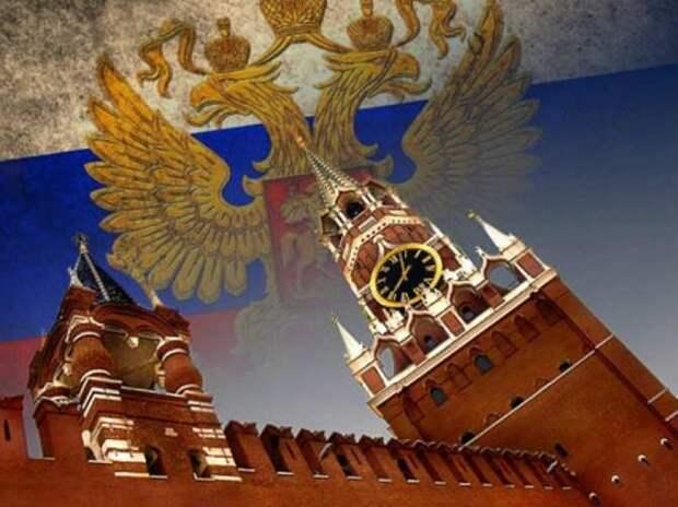 ВКремле назвали «единственный правильный шаг»Украины поДонбассу | Русская весна