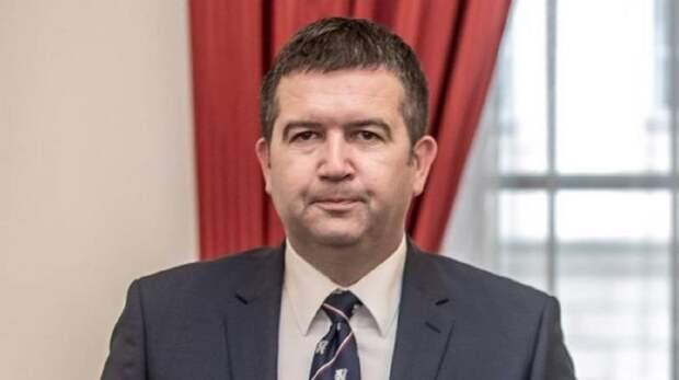 Вице-премьер Чехии вынужденно оправдался по делу во Врбетице
