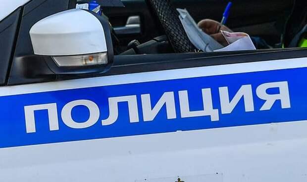 Четыре человека погибли в ДТП в Коломне