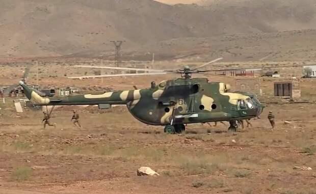 Почему Россия не торопится вмешиваться в карабахский конфликт