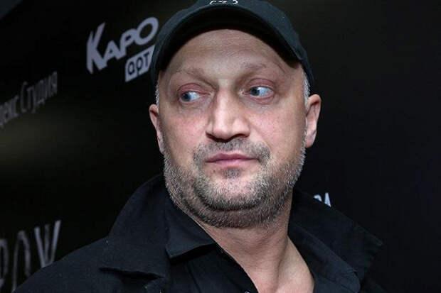 «Говорить больно»: Гоша Куценко отреагировал наприговор Михаилу Ефремову