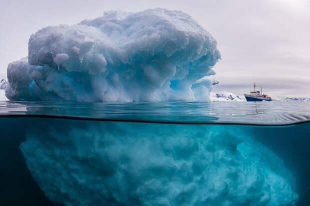 9464465-1000-1463497190-iceberg