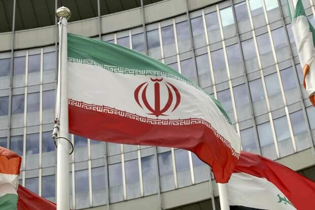 СВПД ни жив ни мёртв: как Иран и его партнёры живут в условиях неустойчивого баланса