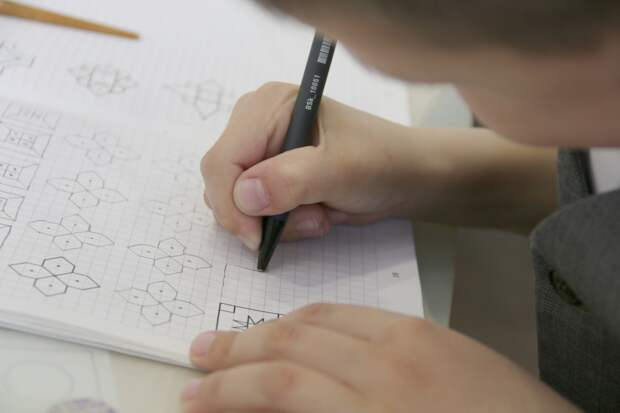 Новую школу в Судаке сдадут к 1 сентября несмотря на проблемы с ливневкой