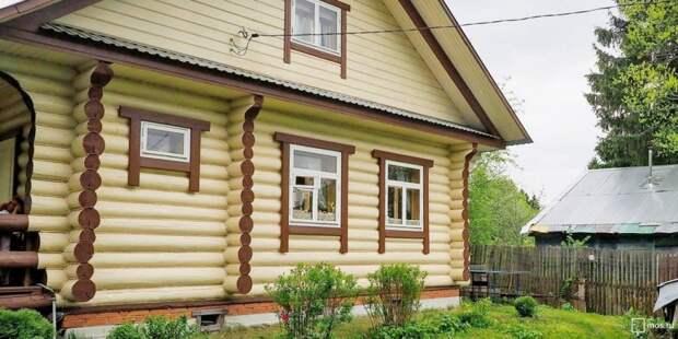 Собянин: Дачники на самоизоляции получат льготное топливо/mos.ru